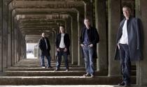 Europäische Avantgarde um 1400 - Konzertmitschnitte im SWR2