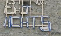 """Umfangreiches Rahmenprogramm zur Kunstausstellung """"Meeting Point"""""""