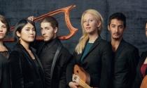 """Musikfestival """"Europäische Avantgarde um 1400"""": Die Ensembles"""
