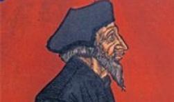 Jan Hus