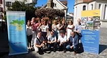 Bodensee Konferenz