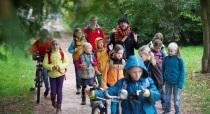 Kinderakademie Konstanz