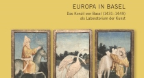 Europa in Basel