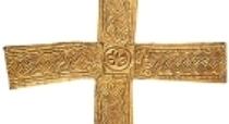 Goldblattkreuz