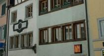 Hus Museum