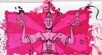 imperia graffiti