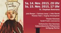 Jan Hus Plakat