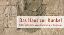 Cover des Kunstführers