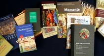 Literatursammlung