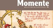 Cover Momente