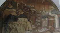 provincialkapitel_dominikaner1415_fresken_inselhotel.jpg