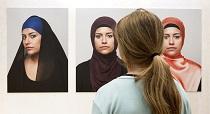 Photoausstellung