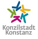 Konziljubiläum - 600 Jahre Konstanzer Konzil - Europa zu Gast