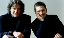 Musik zum Konstanzer Konzil - Europäische Avantgarde um 1400