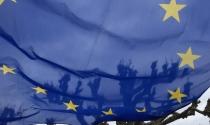 EUROVISION 2018: Podiumsabend zur Lage Europas