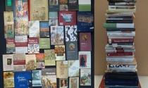 Literatur zum Konstanzer Konzil