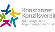 Konstanzer Konzilsverein wartet auf Ihr Engagement!