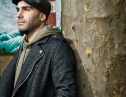 Der Konstanzer Konzilspreis 2019 geht an Mohamed El Bachiri