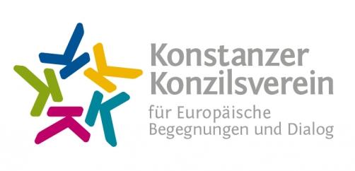Konstanzer Konzilsverein für europäische Begegnungen und Dialog e.V.